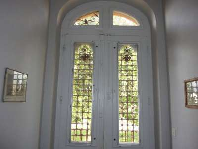 Image 8 | 5 bedroom house for sale with 0.22 hectares of land, Chalais, Charente , Poitou-Charentes 213468