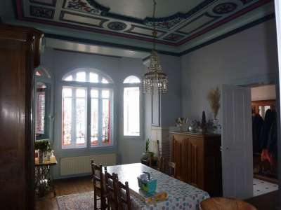 Image 9 | 5 bedroom house for sale with 0.22 hectares of land, Chalais, Charente , Poitou-Charentes 213468