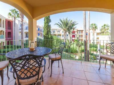 Image 1 | 2 bedroom apartment for sale, Betlem, North Eastern Mallorca, Mallorca 213573