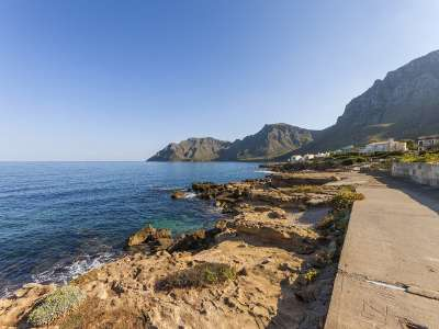 Image 14 | 2 bedroom apartment for sale, Betlem, North Eastern Mallorca, Mallorca 213573