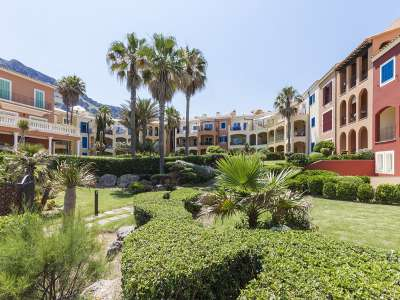 Image 3 | 2 bedroom apartment for sale, Betlem, North Eastern Mallorca, Mallorca 213573