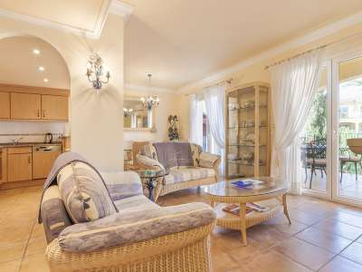 Image 6 | 2 bedroom apartment for sale, Betlem, North Eastern Mallorca, Mallorca 213573