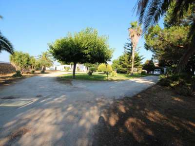 Image 2 | 7 bedroom villa for sale, Ciutadella de Menorca, Western Menorca, Menorca 214010