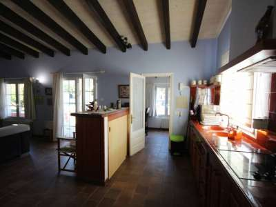 Image 4 | 7 bedroom villa for sale, Ciutadella de Menorca, Western Menorca, Menorca 214010