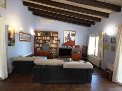 Image 5 | 7 bedroom villa for sale, Ciutadella de Menorca, Western Menorca, Menorca 214010
