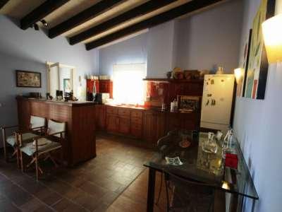 Image 6 | 7 bedroom villa for sale, Ciutadella de Menorca, Western Menorca, Menorca 214010