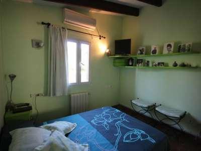 Image 9 | 7 bedroom villa for sale, Ciutadella de Menorca, Western Menorca, Menorca 214010