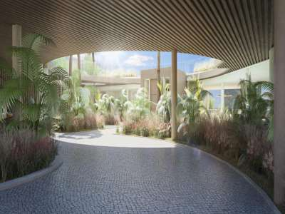 Image 10   6 bedroom villa for sale with 0.6 hectares of land, Sotogrande, Cadiz, Andalucia 214066