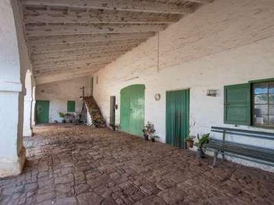 Image 10 | 4 bedroom farmhouse for sale, Ferreries, Central Menorca, Menorca 214107