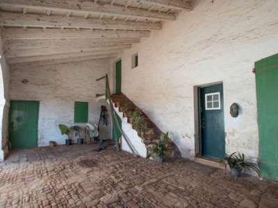 Image 11 | 4 bedroom farmhouse for sale, Ferreries, Central Menorca, Menorca 214107
