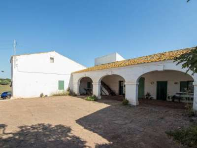 Image 2 | 4 bedroom farmhouse for sale, Ferreries, Central Menorca, Menorca 214107