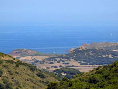 Image 4 | 4 bedroom farmhouse for sale, Ferreries, Central Menorca, Menorca 214107