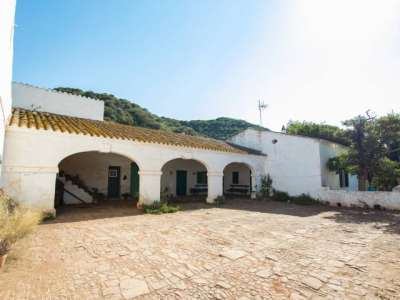 Image 5 | 4 bedroom farmhouse for sale, Ferreries, Central Menorca, Menorca 214107