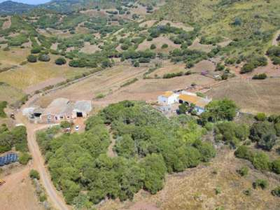 Image 9 | 4 bedroom farmhouse for sale, Ferreries, Central Menorca, Menorca 214107