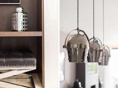 Image 10 | 4 bedroom apartment for sale, Puente Romano, Marbella, Malaga Costa del Sol, Marbella Golden Mile 214208