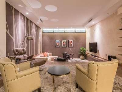 Image 13 | 4 bedroom apartment for sale, Puente Romano, Marbella, Malaga Costa del Sol, Marbella Golden Mile 214208