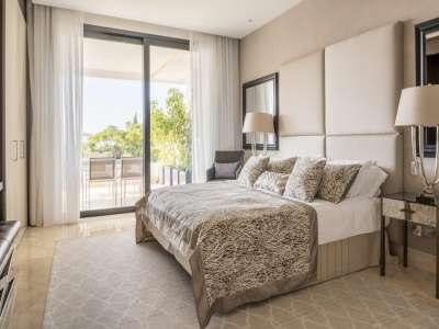 Image 14 | 4 bedroom apartment for sale, Puente Romano, Marbella, Malaga Costa del Sol, Marbella Golden Mile 214208