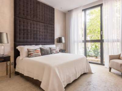 Image 15 | 4 bedroom apartment for sale, Puente Romano, Marbella, Malaga Costa del Sol, Marbella Golden Mile 214208