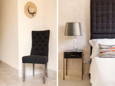 Image 16 | 4 bedroom apartment for sale, Puente Romano, Marbella, Malaga Costa del Sol, Marbella Golden Mile 214208