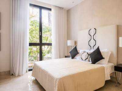 Image 17 | 4 bedroom apartment for sale, Puente Romano, Marbella, Malaga Costa del Sol, Marbella Golden Mile 214208