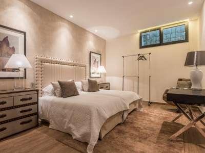 Image 18 | 4 bedroom apartment for sale, Puente Romano, Marbella, Malaga Costa del Sol, Marbella Golden Mile 214208