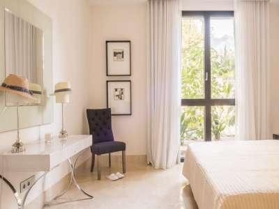 Image 19 | 4 bedroom apartment for sale, Puente Romano, Marbella, Malaga Costa del Sol, Marbella Golden Mile 214208