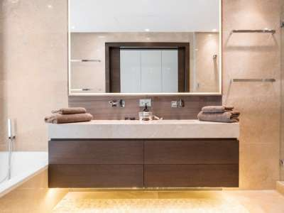 Image 20 | 4 bedroom apartment for sale, Puente Romano, Marbella, Malaga Costa del Sol, Marbella Golden Mile 214208