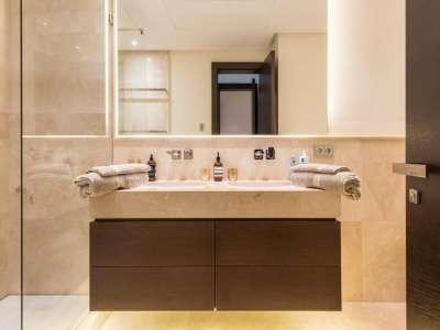 Image 21 | 4 bedroom apartment for sale, Puente Romano, Marbella, Malaga Costa del Sol, Marbella Golden Mile 214208