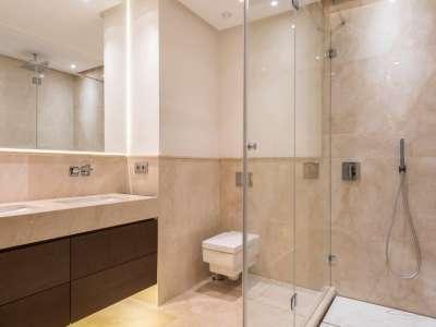 Image 22 | 4 bedroom apartment for sale, Puente Romano, Marbella, Malaga Costa del Sol, Marbella Golden Mile 214208