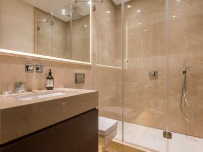 Image 23 | 4 bedroom apartment for sale, Puente Romano, Marbella, Malaga Costa del Sol, Marbella Golden Mile 214208