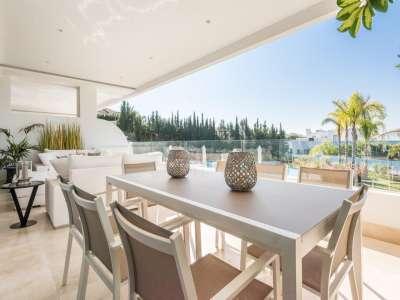 Image 24 | 4 bedroom apartment for sale, Puente Romano, Marbella, Malaga Costa del Sol, Marbella Golden Mile 214208