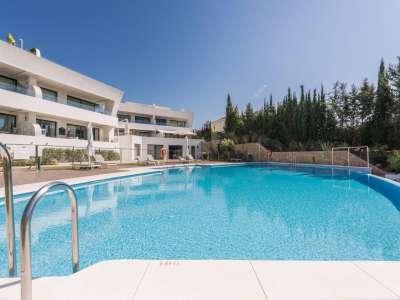 Image 25 | 4 bedroom apartment for sale, Puente Romano, Marbella, Malaga Costa del Sol, Marbella Golden Mile 214208