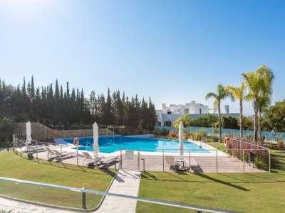 Image 26 | 4 bedroom apartment for sale, Puente Romano, Marbella, Malaga Costa del Sol, Marbella Golden Mile 214208