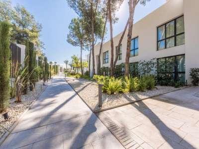 Image 27 | 4 bedroom apartment for sale, Puente Romano, Marbella, Malaga Costa del Sol, Marbella Golden Mile 214208