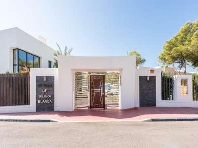 Image 28 | 4 bedroom apartment for sale, Puente Romano, Marbella, Malaga Costa del Sol, Marbella Golden Mile 214208