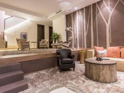 Image 5 | 4 bedroom apartment for sale, Puente Romano, Marbella, Malaga Costa del Sol, Marbella Golden Mile 214208