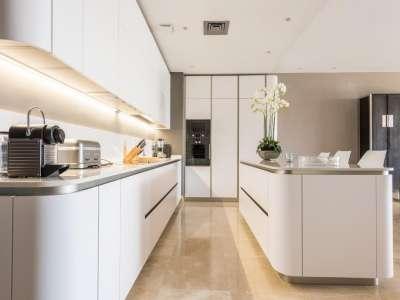 Image 7 | 4 bedroom apartment for sale, Puente Romano, Marbella, Malaga Costa del Sol, Marbella Golden Mile 214208