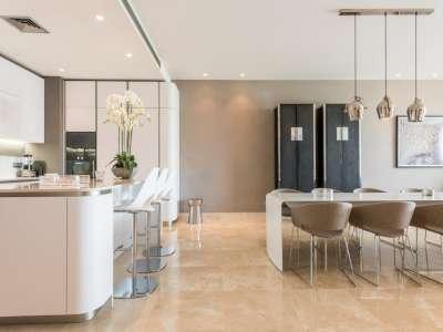 Image 8 | 4 bedroom apartment for sale, Puente Romano, Marbella, Malaga Costa del Sol, Marbella Golden Mile 214208