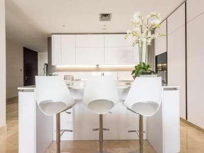 Image 9 | 4 bedroom apartment for sale, Puente Romano, Marbella, Malaga Costa del Sol, Marbella Golden Mile 214208
