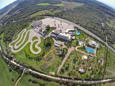 Image 1 | 5 bedroom commercial property for sale with 8.79 hectares of land, Ciutadella de Menorca, Western Menorca, Menorca 214217
