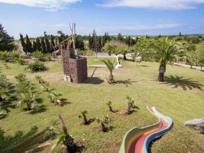 Image 10 | 5 bedroom commercial property for sale with 8.79 hectares of land, Ciutadella de Menorca, Western Menorca, Menorca 214217