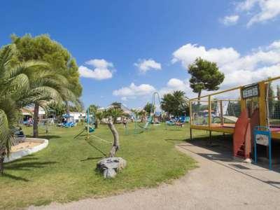 Image 11 | 5 bedroom commercial property for sale with 8.79 hectares of land, Ciutadella de Menorca, Western Menorca, Menorca 214217