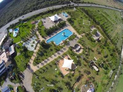 Image 2 | 5 bedroom commercial property for sale with 8.79 hectares of land, Ciutadella de Menorca, Western Menorca, Menorca 214217