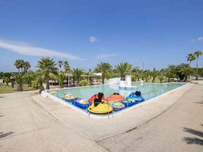 Image 3 | 5 bedroom commercial property for sale with 8.79 hectares of land, Ciutadella de Menorca, Western Menorca, Menorca 214217