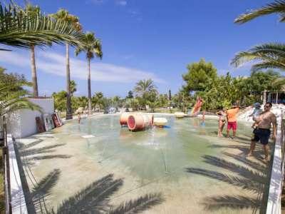Image 5 | 5 bedroom commercial property for sale with 8.79 hectares of land, Ciutadella de Menorca, Western Menorca, Menorca 214217