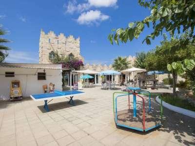 Image 6 | 5 bedroom commercial property for sale with 8.79 hectares of land, Ciutadella de Menorca, Western Menorca, Menorca 214217