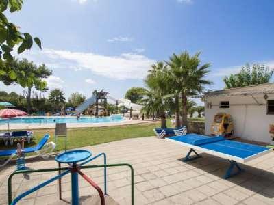 Image 7 | 5 bedroom commercial property for sale with 8.79 hectares of land, Ciutadella de Menorca, Western Menorca, Menorca 214217