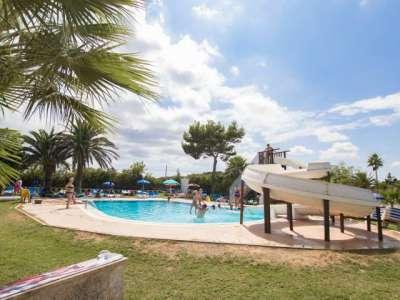 Image 8 | 5 bedroom commercial property for sale with 8.79 hectares of land, Ciutadella de Menorca, Western Menorca, Menorca 214217