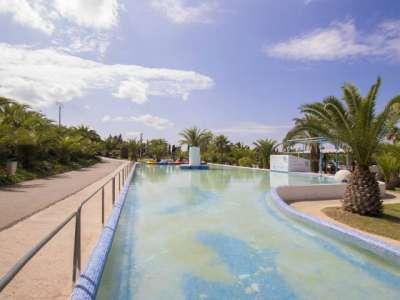 Image 9 | 5 bedroom commercial property for sale with 8.79 hectares of land, Ciutadella de Menorca, Western Menorca, Menorca 214217