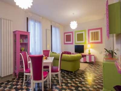 Image 1 | 1 bedroom apartment for sale, San Marco, Venice, Veneto 214269